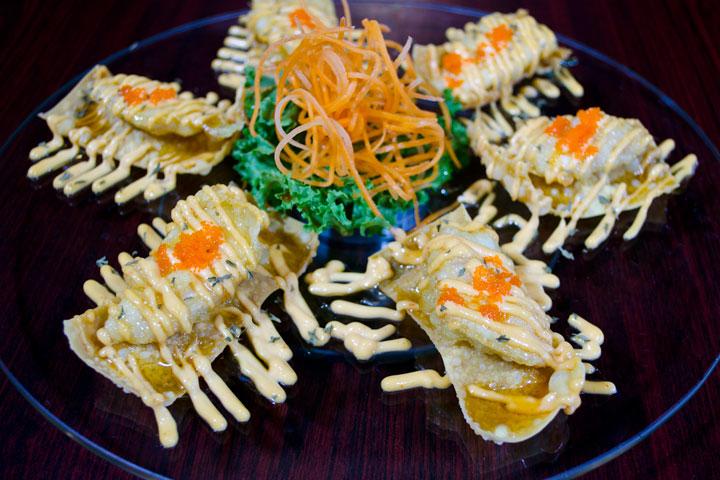 Nana-Sushi-Thai-Coconut-Creek-Appetizer