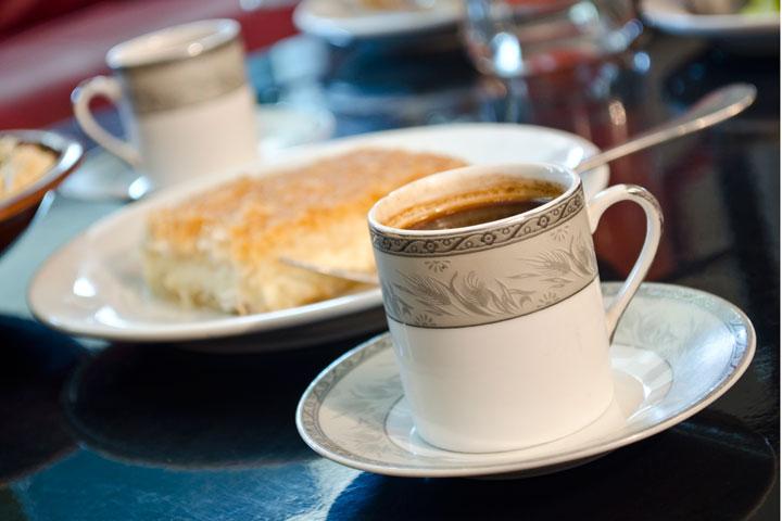 Darna-Lounge-Boca-Raton-Coffee
