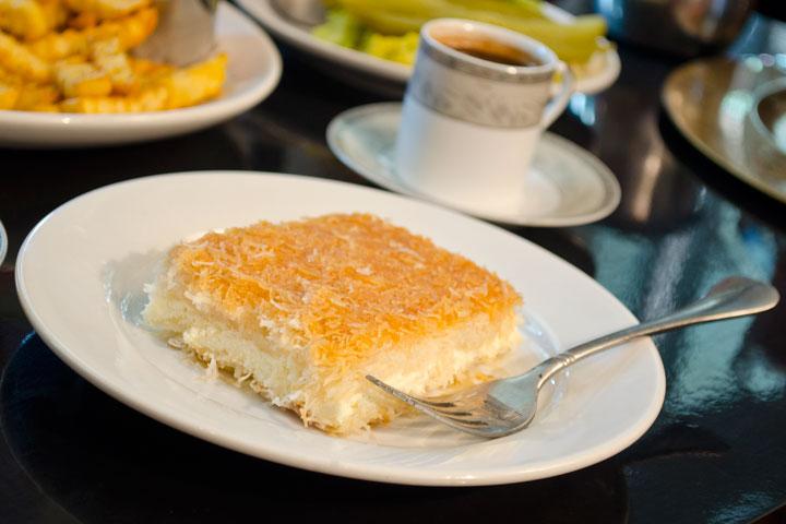 Darna-Lounge-Boca-Raton-Dessert