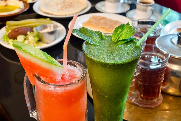 Darna-Lounge-Boca-Raton-Drinks