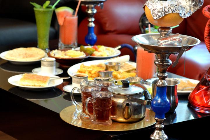 Darna-Lounge-Boca-Raton-Tea
