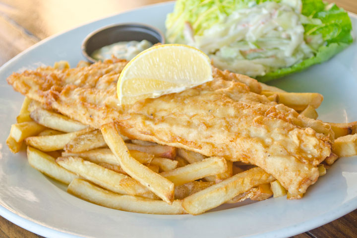 Local dines local restaurant deals in south florida for Fish restaurants in boca raton