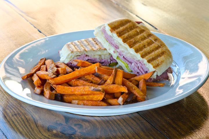 Irishmen-Boca-Raton-Sandwich