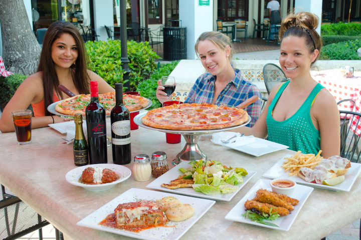 Amici-West-Palm-Beach-Girls.jpg