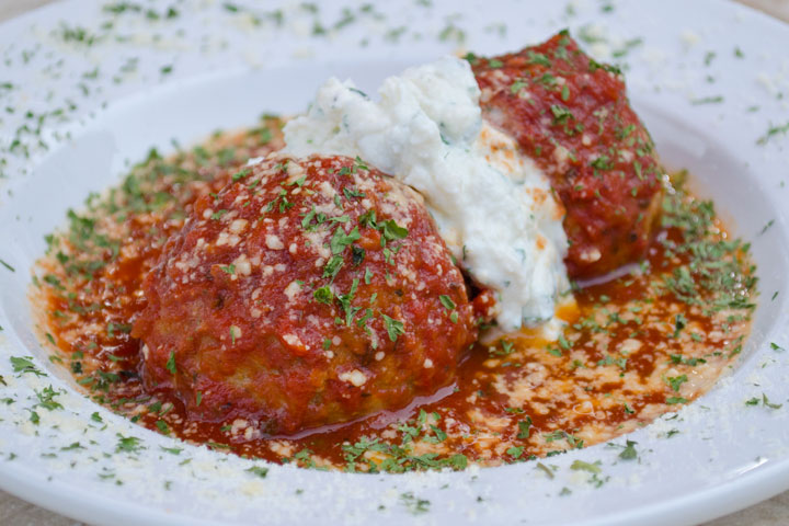 Amici-West-Palm-Beach-Meatball.jpg