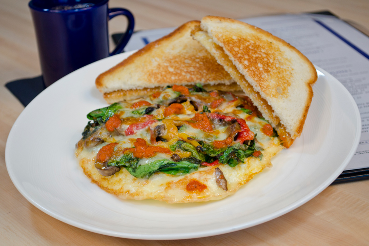 Fork-and-Knife-Boca-Raton-Omlette.jpg