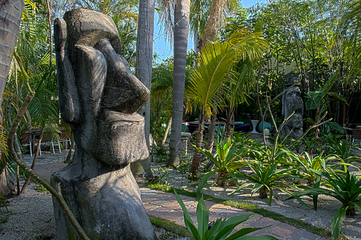 Blue-Front-West-Palm-Beach-Patio.jpg