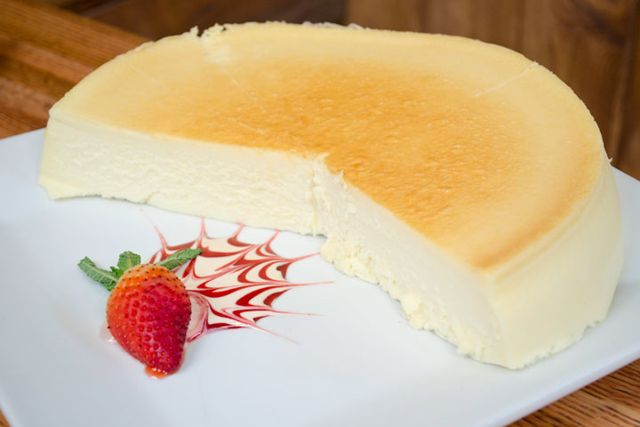 Tom-Sawyer-West-Palm-Cheese-Cake