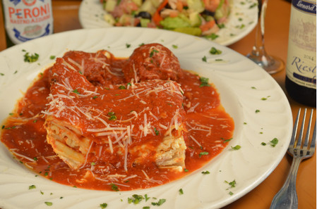 D'Angelo's, Italian business in Twinsburg. See up-to-date pricelists and view recent announcements for this konkhmerit.mlry: Italian, Restaurants.