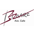 Bistro Bizaare (Upstairs ONLY)