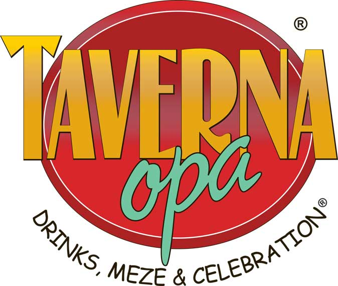 Taverna Opa (City Place)