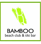 Bamboo Beach Club &  Tiki Bar