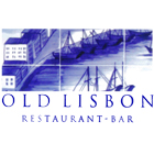 Old Lisbon Restaurant & Bar