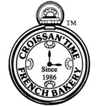 Croissan'Time French Bakery & Fine Foods