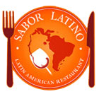 El Sabor Latino Restaurant (Palm Beach Gardens)