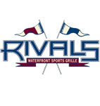 Rivals Waterfront Sports Grille at the Westin Diplomat Resort & Spa