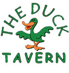 Duck Tavern, The