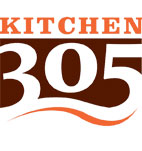Kitchen 305 at Newport Beachside Resort