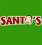 Santo's Pizza Restaurant