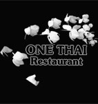 One Thai Restaurant