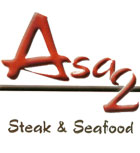 Asa 2 Steak & Seafood
