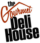 Gourmet Deli House, The