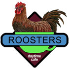 Roosters Daytime Cafe