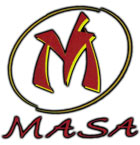 Masa Hibachi Japanese and Thai