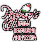 Peppino's Italian Restaurant and Pizzeria