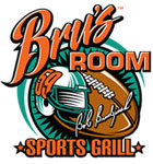 Bru's Room Sports Grill (Boynton Beach)