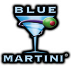 Blue Martini (City Place)