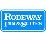 Rodeway Inn & Suites Ft Lauderdale Airport & Cruise Port