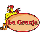 La Granja (West Palm Beach)