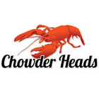 Chowder Heads (Jupiter)