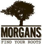 Morgans Restaurant