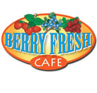 Berry Fresh Cafe (Port St Lucie)