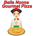 Bella Nonna Gourmet  Pizza