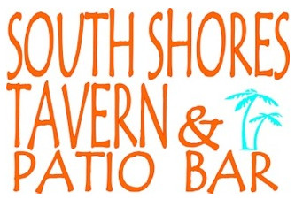 South Shores Tavern & Patio Bar