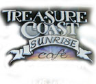 Treasure Coast Sunrise Cafe