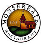 Monserrate Restaurante