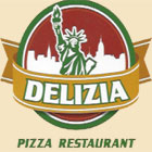 Delizia Pizza Restaurant