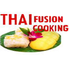 Thai Fusion Cooking (Dinner for 8)