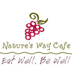 Nature's Way Cafe (North Palm Beach)