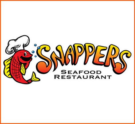 Snappers Seafood