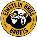 Einstein Bros Bagels (Jupiter)