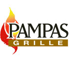 Pampas Grille