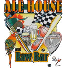 Palm Beach Ale House & Raw Bar