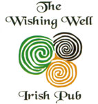 Wishing Well Irish Pub, The