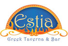 Estia Greek Taverna