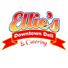Ellie's Downtown Deli